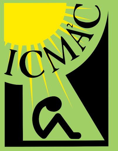 ICMA²C – Why We Exist!
